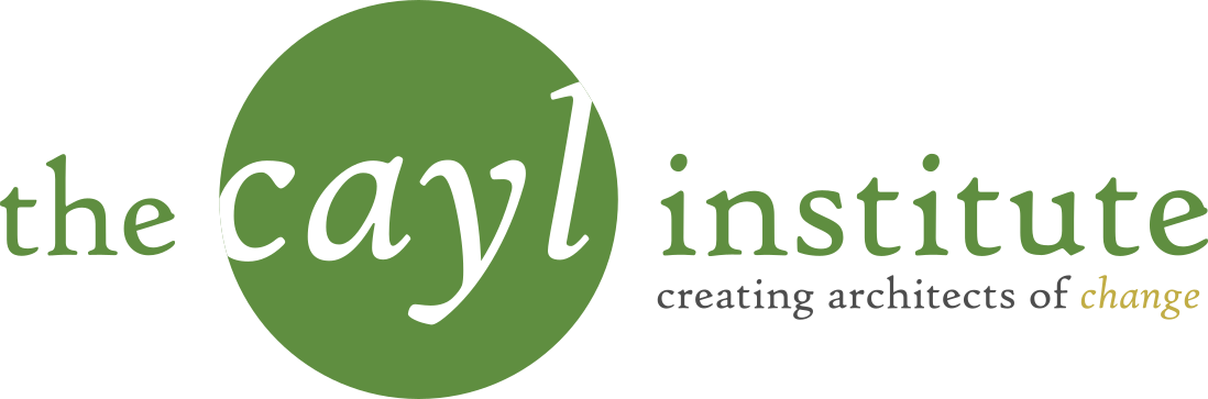 The CAYL Institute