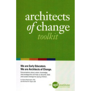 Architects of Change Toolkit